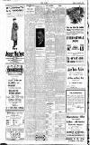Norwood News Friday 21 November 1919 Page 6