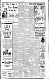 Norwood News Friday 21 November 1919 Page 7