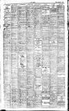 Norwood News Friday 21 November 1919 Page 8