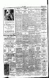 Norwood News Friday 01 April 1921 Page 2