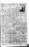 Norwood News Friday 01 April 1921 Page 3