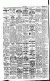 Norwood News Friday 01 April 1921 Page 4