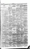 Norwood News Friday 01 April 1921 Page 5