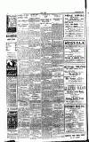Norwood News Friday 01 April 1921 Page 6