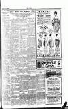 Norwood News Friday 01 April 1921 Page 7