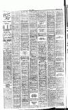Norwood News Friday 01 April 1921 Page 8