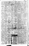 Norwood News Friday 01 July 1921 Page 4