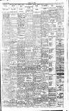 Norwood News Friday 01 July 1921 Page 5