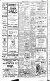 Norwood News Friday 01 July 1921 Page 6