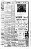 Norwood News Friday 01 July 1921 Page 7