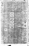 Norwood News Friday 01 July 1921 Page 8