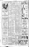 Norwood News Friday 28 October 1921 Page 2
