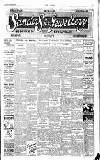 Norwood News Friday 28 October 1921 Page 3