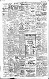 Norwood News Friday 28 October 1921 Page 4