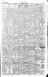 Norwood News Friday 28 October 1921 Page 5