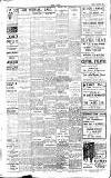 Norwood News Friday 28 October 1921 Page 6