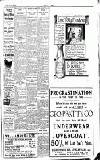 Norwood News Friday 28 October 1921 Page 7