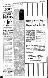 Norwood News Friday 28 October 1921 Page 8