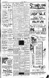 Norwood News Friday 28 October 1921 Page 9