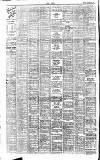 Norwood News Friday 28 October 1921 Page 10