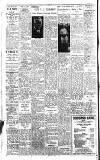 Norwood News Friday 20 January 1939 Page 2