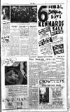 Norwood News Friday 20 January 1939 Page 3
