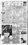 Norwood News Friday 20 January 1939 Page 4