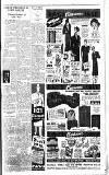 Norwood News Friday 20 January 1939 Page 5