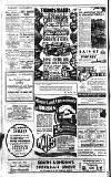Norwood News Friday 20 January 1939 Page 6