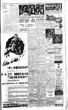 Norwood News Friday 20 January 1939 Page 7