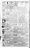 Norwood News Friday 20 January 1939 Page 8