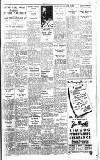Norwood News Friday 20 January 1939 Page 9