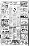 Norwood News Friday 20 January 1939 Page 10