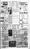 Norwood News Friday 20 January 1939 Page 11