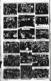 Norwood News Friday 20 January 1939 Page 12