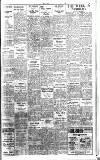 Norwood News Friday 20 January 1939 Page 13