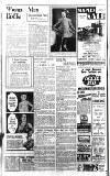 Norwood News Friday 20 January 1939 Page 14