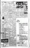 Norwood News Friday 20 January 1939 Page 15