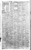 Norwood News Friday 20 January 1939 Page 16