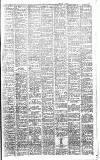 Norwood News Friday 20 January 1939 Page 17