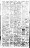 Norwood News Friday 20 January 1939 Page 18