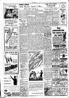 Norwood News Friday 15 June 1945 Page 2