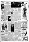 Norwood News Friday 15 June 1945 Page 3