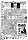 Norwood News Friday 15 June 1945 Page 5