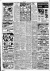 Norwood News Friday 15 June 1945 Page 6