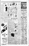 Norwood News Friday 03 January 1947 Page 3
