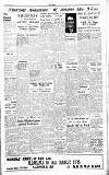 Norwood News Friday 03 January 1947 Page 5