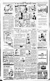 Norwood News Friday 03 January 1947 Page 6
