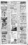Norwood News Friday 03 January 1947 Page 7