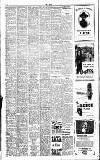 Norwood News Friday 03 January 1947 Page 10